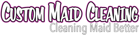 Woodstock, Ontario Cleaning Services